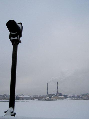 Иной Петербург, часть вторая.. (Фото 5)