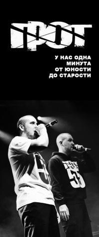 Александр Диамантов, 1 сентября 1993, Киев, id21707506