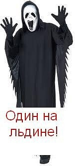 Юрий Абальмасов, 15 марта 1985, id22336257