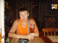Александр Петров, 15 ноября 1981, Москва, id31054417