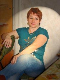 Ирина Шелест, 7 августа 1989, Нижний Новгород, id38758138