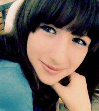 Katya Korshenbaum, 25 июня 1995, Москва, id47298243