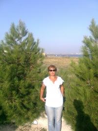 Виктория Бевз, 11 мая , Кировоград, id64648139