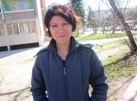 Маргарита Изотова, 9 января 1979, Тверь, id71802196