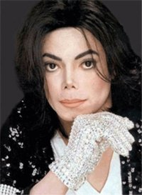 Майкл Джексон, 10 сентября , Киев, id88944990