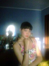 Татьяна Шишацкая, 12 августа , Копьево, id92441208