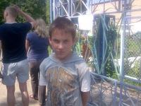 Васёк Палагин, Серпухов, id100615106