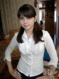 Lena_lena Burenkova, 2 сентября 1996, Луганск, id101643117
