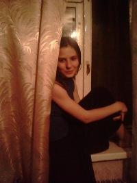 Викуська Малинкина, 28 октября , Харьков, id105949381