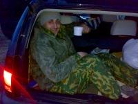 Денис Гордиенко, 1 ноября , Житомир, id111104015