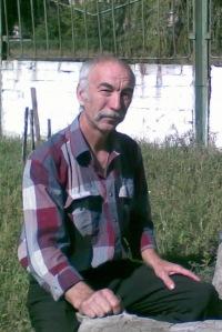 Павел Петренко, 22 февраля 1961, Першотравенск, id116344296