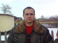 Сергей Башкин, 14 сентября 1987, Москва, id117564727