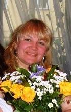 Надежда Петрова/воробьева, 23 июня 1990, Санкт-Петербург, id129129411