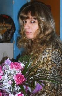 Раиса Голубева, 21 мая , Вологда, id151504099