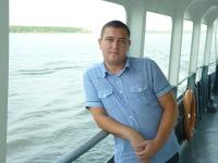 Айрат Губаев, 8 августа 1980, Казань, id162298010