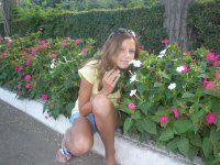 Саша Федорчук
