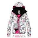 горнолыжная куртка Roxy<br>http://item.taobao.com/item.htm?id=14200964574<br>¥420<br>Все товары в данном альбоме находятся в Китае.<br>Цены указаны в Юанях, 1юань = 5р.<br>Ориентировочный срок доставки 1 месяц.