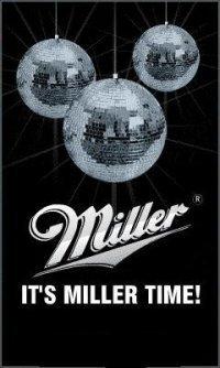Mr Miller, 31 декабря 1988, Санкт-Петербург, id5700140