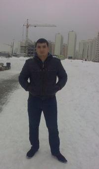 Zamiq Kerimov, Агджабеди