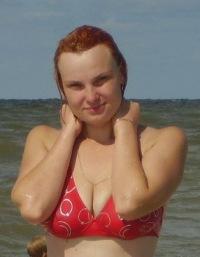 Виктория Ляхова, 24 июля 1982, Энгельс, id88936666