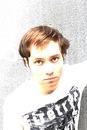 Филипп Савинков фото #30