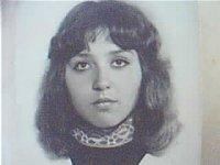 Елена Роговая, 4 октября 1992, Чита, id98522943