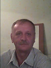 Николай Бородин, 20 апреля 1960, Ярославль, id142381664