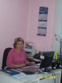 Любовь Шишкина, 28 марта , Иркутск, id51285817