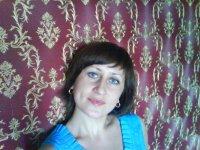 Алена Ёлкина, 7 декабря 1981, Тара, id52788877