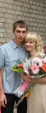 Nirochka Нечаева, 12 июня 1992, Липецк, id52959890
