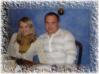 Evgenia Alekseenko, 23 мая 1991, Омск, id54981886