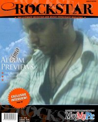 Kareem Abd l azeez, 28 ноября 1987, Верхняя Салда, id63266647