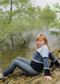 Наталья Воронина(соколова), 5 ноября , Одесса, id69057202