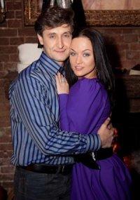 Эдвард Каллен, 23 апреля 1993, Санкт-Петербург, id80298059