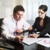 Бизнес Консалтинг Груп:                                                             Бухгалтерские услуги в Санкт-Петербурге, бухгалтерское обслуживание, ведение бухгалтерии, консультации, ведение бухгалтерского и налогового учета, подготовка отчетности, р