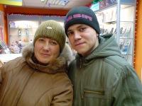 Алена Мантуленко, Камышин, id107032154