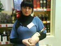 Тамила Бублик, 28 июля 1994, Киев, id125926041