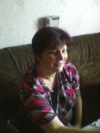 Татьяна Васюкова, 31 августа , Смоленск, id132384783