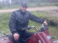 Андрей Берляев, 7 марта 1989, Велиж, id150292655