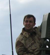 Александр Гутан, 3 марта 1987, Нижний Тагил, id19155247
