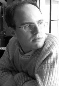 Константин Миньяр-Белоручев, 4 октября 1978, Москва, id32842
