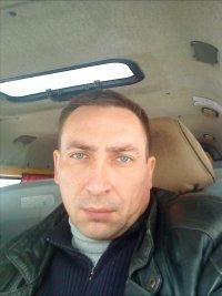 Сергей Фатеев, 11 декабря 1987, Гродно, id60960454