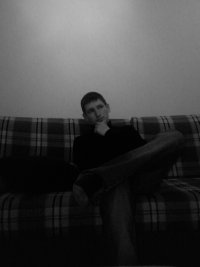 Dimitrij Androsov, 1 ноября , Донецк, id61438554