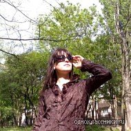 Елена Томашевская, 17 августа , Киев, id64045871