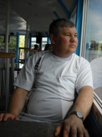 Сергей Клюканов, 6 февраля 1959, Харьков, id67902451