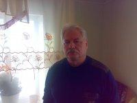 Сергей Головань, 18 августа 1986, Усть-Кут, id70028001