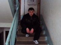 Александр Шеленков, 24 февраля , Запорожье, id73420009