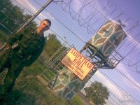 Сергей Николаенко, 19 июня , Краснодар, id88944993