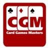 CGM.RU - Покер, ставки, прогнозы, гемблинг