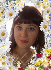 Анна Тихомирова, 31 декабря , Калининград, id138569736